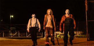Filmes de terror online grátis