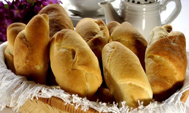 Pão da Maria