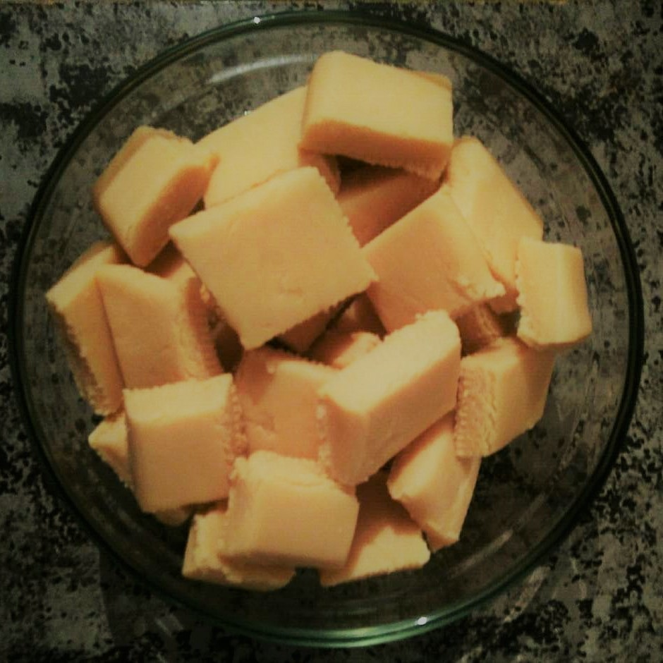 Aprenda a fazer doce de leite caseiro